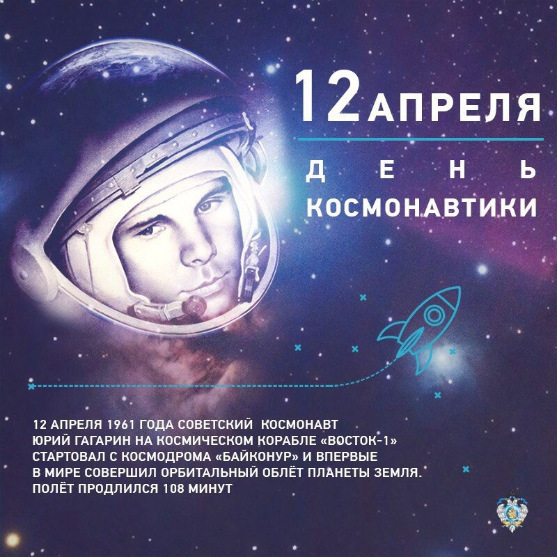 Открытки с праздником день космонавтики, вербы открытки пожеланием